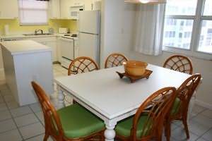 Picture of Estero Island Beach Villas by Waterstone Resorts Vacation Rental in Fort Myers Beach, FL