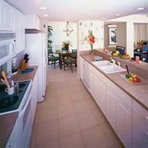 Picture of Gullwing Beach Resort Vacation Rental in Fort Myers Beach, FL