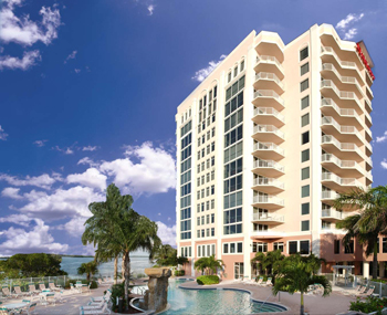 Picture of Lovers Key Resort Vacation Rental in Fort Myers Beach, FL