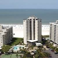 Picture of Pointe Estero Beach Resort Vacation Rental in Fort Myers Beach, FL