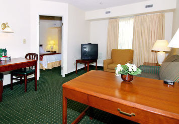 Picture of Residence Inn by Marriott Fort Myers Vacation Rental in Fort Myers, FL