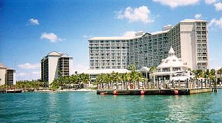 Picture of Sanibel Harbour Towers by Grande Island Vacations Vacation Rental in Fort Myers, FL